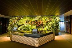 Google - Sydney