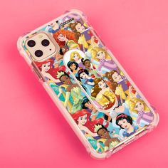 "5,040 curtidas, 25 comentários - Gocase Brasil (@gocasebr) no Instagram: ""💖Defina a sua princesa em um emoji. A minha: 📚 {estampa: princesas} [A CADA 4, CASES, LEVE 8 +…"" Cell Phone Covers, Phone Cases, Emoji, Instagram, Couple, Block Prints, Princesses, Emojis, Emoticon"
