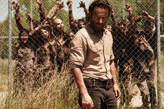 15 choses importantes à savoir sur The Walking Dead saison 4