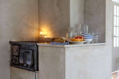 Lantliv.com visar fem vackra vedspisar. Kitchen Dining, Dining Room, Stockholm Apartment, Swedish House, Indoor, Wood, Interior, Stove, Inspiration