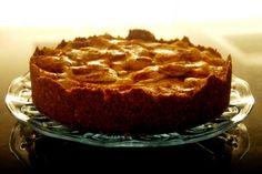 04 big lar torta de banana
