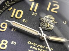 """Filson Smokey Bear Watch – By Shinola – Review - by Ariel Adams - More behind the Bear at: aBlogtoWatch.com - """"Filson is an American maker of men's goods which since 2012 has been owned by the same group that owns Detroit-based watch and goods maker Shinola - a further familial (but not directly connected) relation to also American company Fossil. That's just a little bit of background information intended to help frame the nature, purpose, and particular reasons behind a watch..."""""""