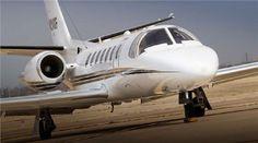 Citation Encore, Aircell ST-3100 Phone, Honeywell P-1000 Avionics #luxurytravel #avgeek https://www.globalair.com/aircraft_for_sale/Business_Jet_Aircraft/Cessna/Citation___Encore_for_sale_78056.html