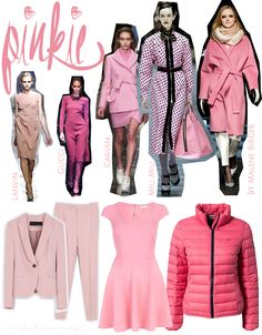 Fall Trends 2013 #2