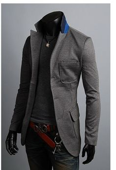 Men's Fashions