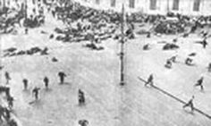 انقلاب بزرگ سوسیالیستی روسیه آغاز شد (ش)  تاریخ رویداد :  آبان  فوج  https://fovj.ir