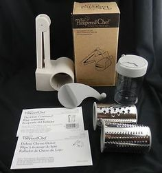 1000 Images About Pampered Chef They Re Very Useful On