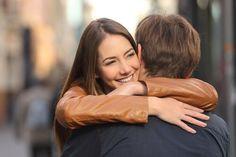 11 hábitos de la gente irresistible