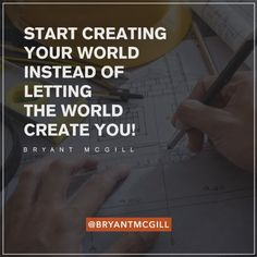 Unleash Your Creativity!!!