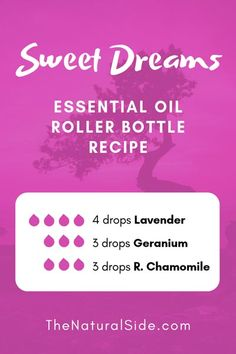 Searching for easy ways to use essential oils? In this post, you will find 15 beginners inspired essential oil roller bottle recipes which is one of the easiest ways to start using essential oils. Essential Oils For Pain, Citrus Essential Oil, Chamomile Essential Oil, Essential Oil Diffuser Blends, Geranium Essential Oil, Doterra Roman Chamomile, Oils For Energy, Roller Bottle Recipes, Cedarwood Oil