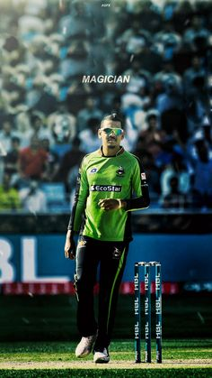 41 best cricket wallpapers images in 2019 cricket wallpapers cricket pakistan - Pakistan cricket wallpapers hd ...