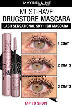 Beauty Makeup Tips, Makeup Inspo, Makeup Inspiration, Beauty Skin, Cute Makeup Looks, Makeup Eye Looks, Skin Makeup, Makeup Makeover, Makeup Obsession