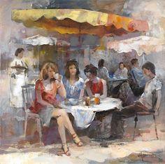 Willem Haenraets Paintings 30.jpg