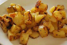 En accompagnement d'une viande, vous pourrez faire des pommes de terre sautées au Cookeo. D'après quelques avis, elles sont très bonnes. Je vous invite don