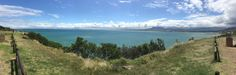 mountainside-gordons-bay-south-africa