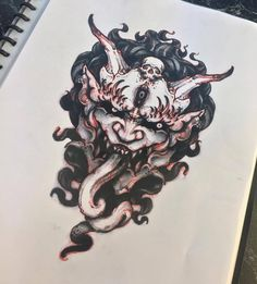 akostattoo: This design is up for grabs !! I... - Akos Tattoo