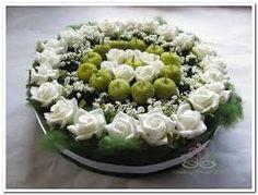 Afbeeldingsresultaat voor bloemen schikken