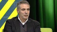 Ersun Yanal Fenerbahçe'ye tekrar göz kırptı