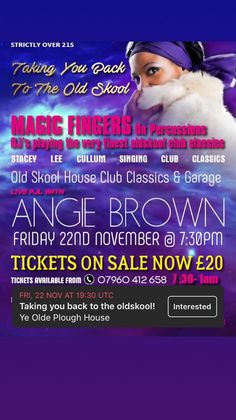 Live Music at Ye Olde Plough House Magic Fingers, Hotel Specials, Live Music, Night Club, Restaurants, Singing, Old Things, Hotels, Events
