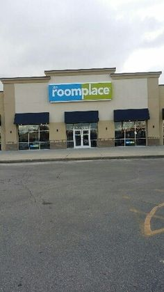 1000 Images About The Roomplace Happenings On Pinterest Indiana Happy Birthday And Memorial