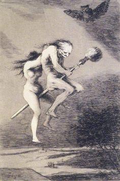 Beladona e acônito