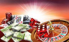 Forstå Casino Bonuser - Beste Måten å Bo I Spill Og Spille Mer