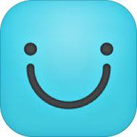 Backpackr Inc.의 어머! 카톡 무료 이모티콘 모음 (어무이)