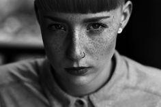 (c) Lena Reiner