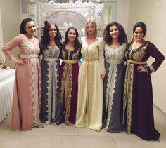 Caftan Marocain Boutique 2016 Vente Caftan au Maroc France: Caftan Moderne 2016 : Takchita & Robes Marocaines de Luxe