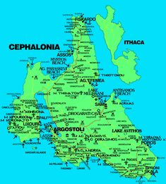 http://www.kefalonia-ithaca-hotels.gr/sites/default/files/marcopolo_2015_0.pdf