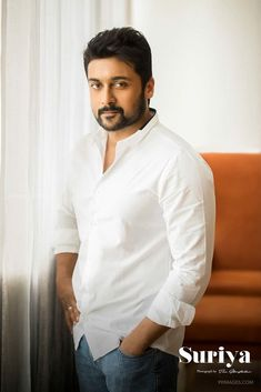 Profile Wallpaper, Photo Wallpaper, Hd Wallpaper, Disney Wallpaper, Actor Picture, Actor Photo, Hd Photos Free Download, Surya Actor, South Hero