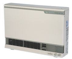 DV Space Heaters | WebberSupply.com - ,