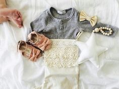 Soft sole shoes for your favourite baby or toddler... AfunandfreshapproachtotheMaryjane,perfectforlittleladieswhoarestillfindingtheirfeet!4newsummershades:SeaFoam,Blush,Stone,Desert. $41.95 https://www.gertrudeandtheking.com.au/collections/mary-jane-peep-toes #funforkids #kidsfashion #fashionbubs #totsandtrends #kidsclothingforgirls #australia #sydney #baby #toddler