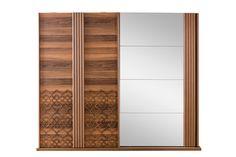 Your One Stop Furniture Shop in New Jersey Bedroom Furniture Design, Door Design Interior, Bedroom Furniture Layout, Bedroom Closet Design, Wardrobe Design Bedroom, Modern Bedroom Interior, Wardrobe Door Designs, Bedroom Bed Design, Home Decor Furniture