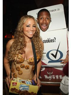 mariah carey photos photos mariah carey nick cannon leaving nice airport mariah carey nick cannon nick cannon and mariah carey photos - Best Halloween Costumes For Tall Guys