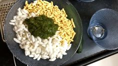 Good evening with Special evening snack kurkure chat as healthy oil free and delicious. Kurkure chat recipe for all food lovers, Street food lovers those need sprinkle health with tasty food. Love the food which is ready in just 5 minutes.  Ingredients:  1 kurkure 2Tomato small pieces cutting 3. Onion small pieces cutting 4.green chilly 5.green chutney 6. Maggie tomato sauce  7. Maggi imli pickup 8. Rice mamra 9. Amul Chee's 10.boiled patato Mix it we'll all the ingredients and use salt n…