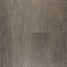 grey wood floor...@Kristie Beeler this would look good in your kitchen...