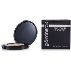 Prelaunch productstream! Just added GloBrow Powder Du... to our inventory! Juicy :) Get it while it lasts! http://mybff.shop/products/sn-97253?utm_campaign=social_autopilot&utm_source=pin&utm_medium=pin