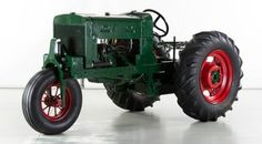 Kaywood orchard #Tractor  ............. checkfred.com .........