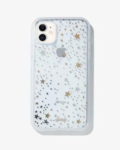 Starry Night, iPhone / XR) - phone cases I need Diy Iphone Case, Pretty Iphone Cases, Iphone Phone Cases, Iphone Case Covers, Iphone Headphones, Iphone Charger, Iphone Camera, Cute Cases, Cute Phone Cases