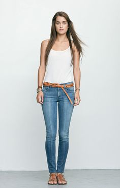 my next jeans purchase