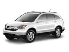 this kind of counts as travel.. it gets me place. Dear Honda CR-V, might you be my new car? Please let me know. Love, Ash