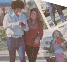 priscilla and mike stone 1973