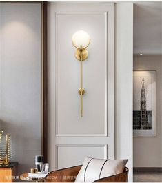 Luxury Nordic Led Gold Wall Lamp Wall Light for Bedroom Home Decor Wall Sconce Bedside Lamp Luminaire Indoor Mirror Lighting Fixtures,Nordic Led Gold Wall Lamp Wall Light for Bedroom Home Decor Wall Sconce Bedside Lamp Luminaire Indoor Mirror Lightin