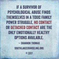 """""""If you are in a relationship with a narcissist IMMEDIATELY go to Angela Atkinson's YouTube channel Narcissistic Abuse Recovery. Her FREE videos will lead you step by step through a process of transformation and healing. Angelina Atkinson is hands down the definitive EXPERT on Narcissistic Abuse. Her books are available at BooksAngiewrote.com and FREE printables are available at QueenBeeing.com . Don't wait another moment. DO IT NOW. You are worth it. """" Jeanne Standley-Kinata quoted from her"""