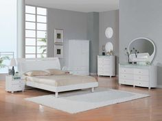 White And Blue Bedroom Ideas White And Blue Bedroom Ideas The