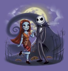 Waiting for Halloween Part 3: Little Nightmare Before Christmas