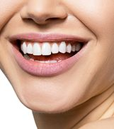 Denta Seal Pedi, Tips, Style, Gowns, Health Recipes, Health Tips, Teeth Cleaning, Dental Health, Cavities