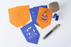 halloween crafts  fitacola.pt