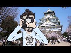 Chris Gritti - YouTube